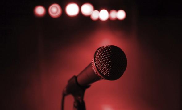 open-mic-590x357