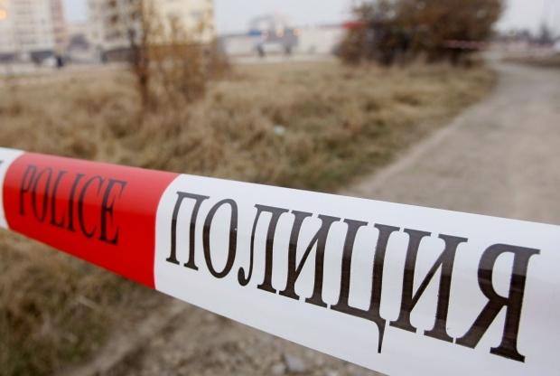 Пофакту убийства 14-летней девушки возбуждено уголовное дело