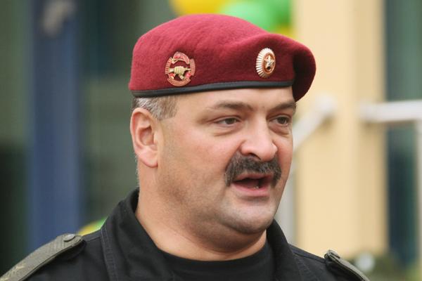 melikov_sergej_alimovich
