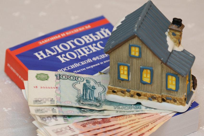 Власти республики освободили предприятия ОПК от налога на имущество