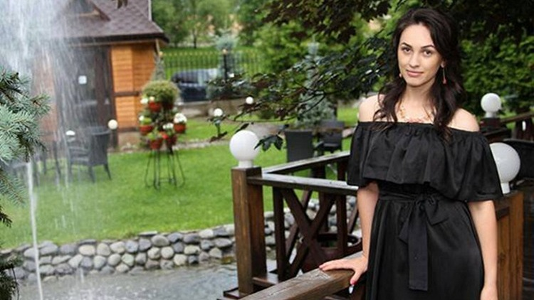 Урузмагу Гагкаеву предъявили окончательное обвинение в доведении до самоубийства