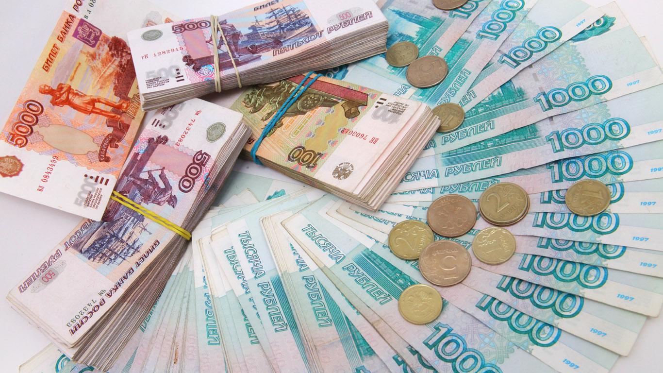БРР хочет взыскать с экс-руководства 2 млрд руб