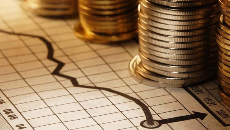 Бюджет Северной Осетии принят в первом чтении