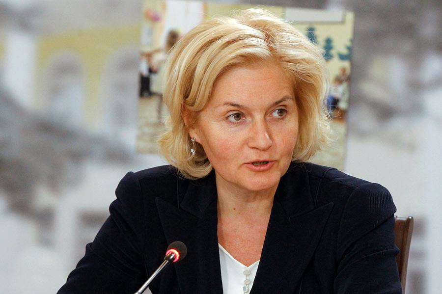 В Северной Осетии нужно победить туберкулез