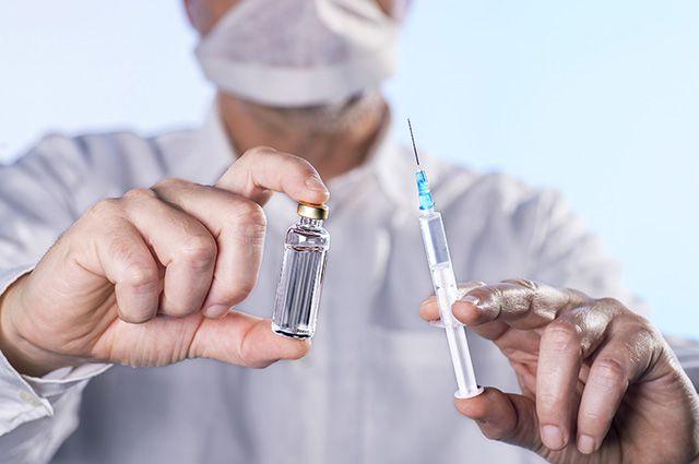 insulin-3