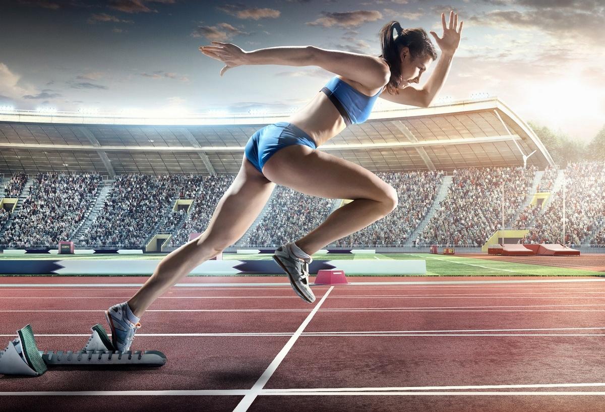 такого рода мечта спортсмена картинка традиционное