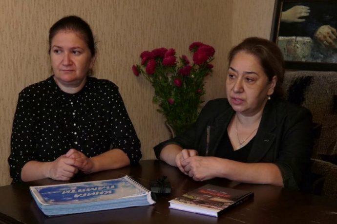 «Матери Беслана» отказались от сбора денег после критики в соцсетях